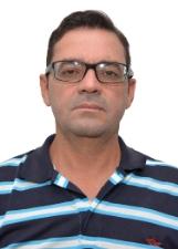 EDIMILSON FERNANDES PEREIRA
